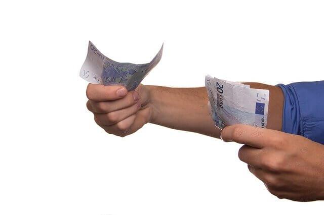mini prestito senza busta paga