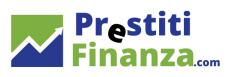 prestiti finanza logo