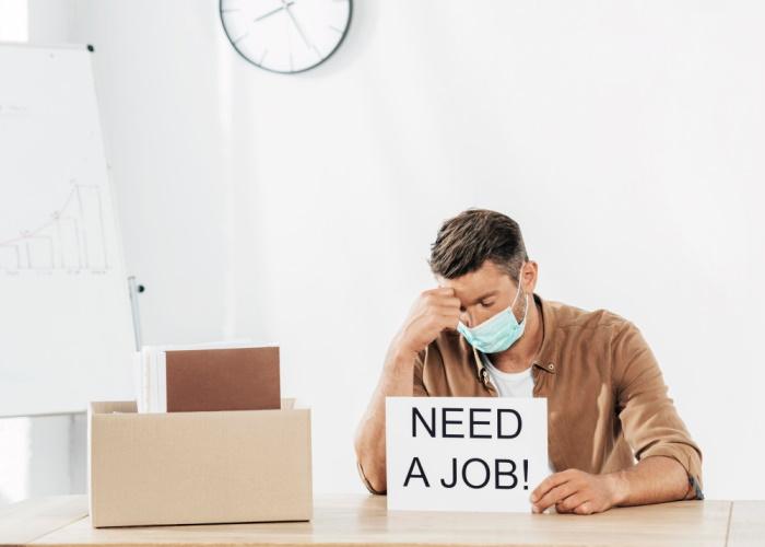 prestiti per disoccupati