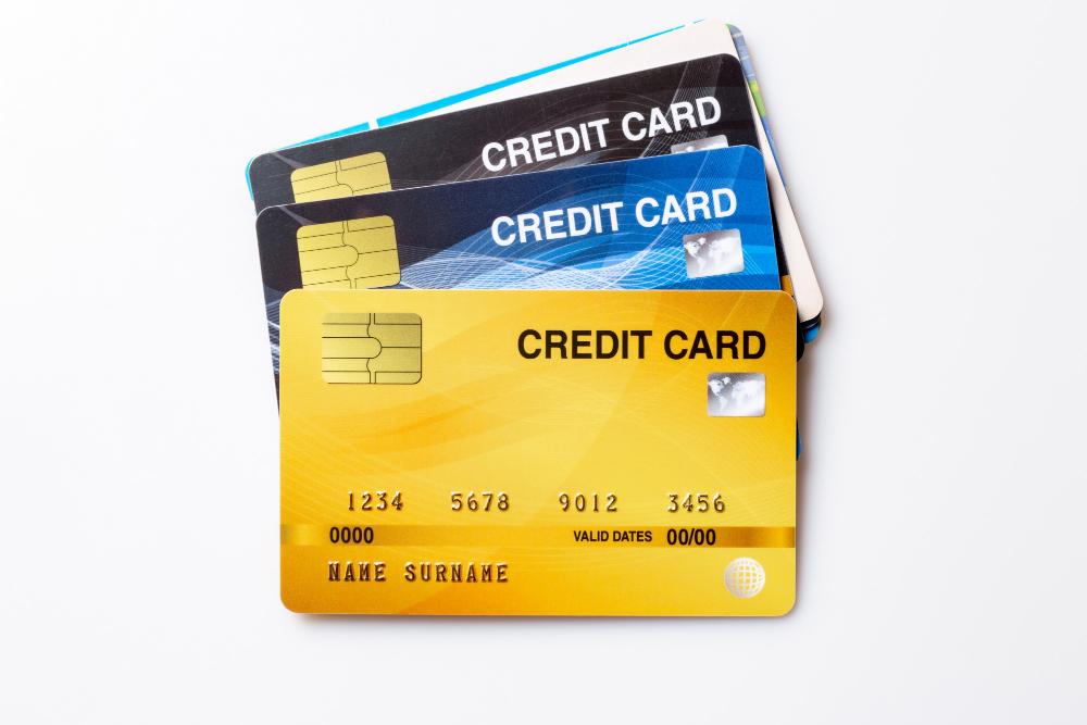 migliori carte di credito zero spese