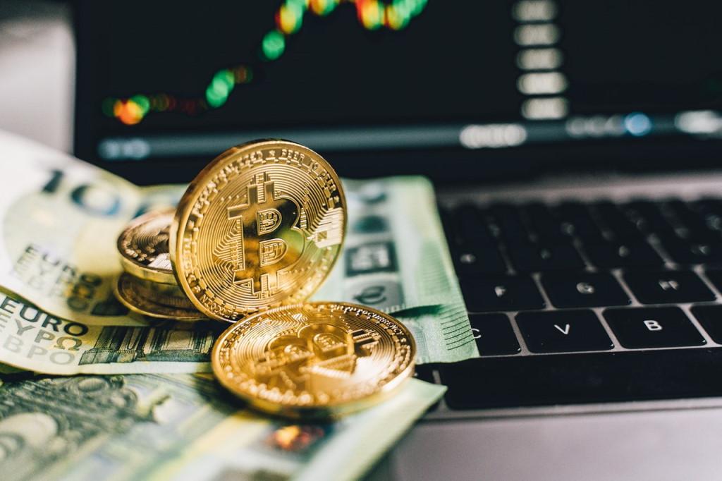 guadagnare bitcoin euro